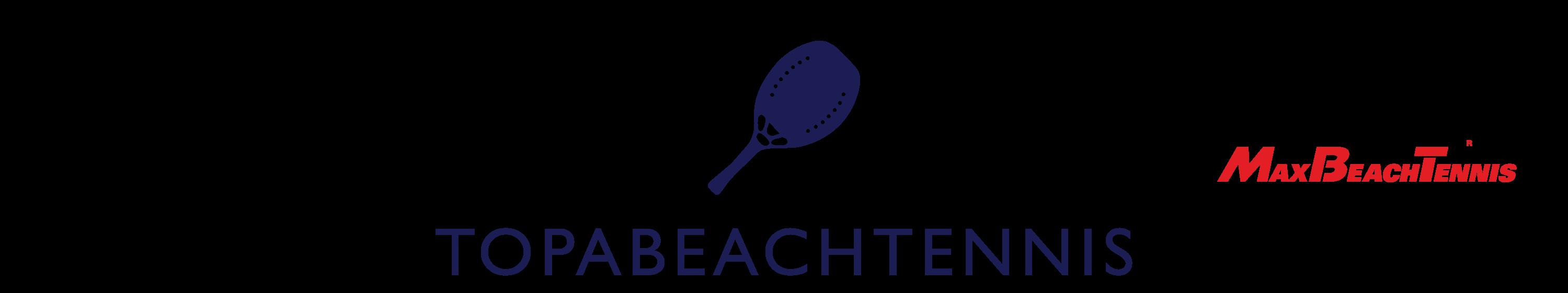 Topa Beach Tennis