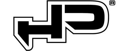 RAQUETE BEACH TENNIS HP TEAM FEAR (MODELO 2020)